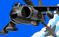 Operation Harrier download