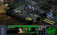 Enemy Infestation download