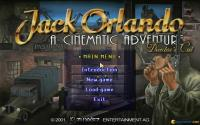 Jack Orlando: A Cinematic Adventure download