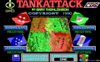 Tank Attack download