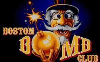 Boston Bomb Club download