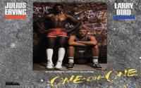 One on One - Erving Vs Bird download
