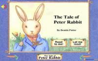 Tale of Peter Rabbit download