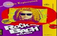 Rock & Bach Studio download