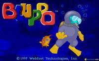 Bluppo download
