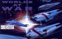 Worlds at War download
