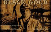 Black Gold (Starbyte) download