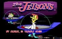 Jetsons, The download