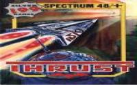 Thrust Deluxe download