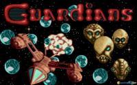 Guardians download