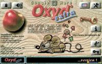 Oxyd Extra download