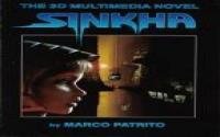 Sinkha download