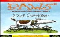 P.A.W.S download