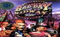 Bad Day on the Midway download