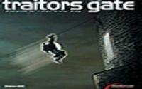 Traitor's Gate download