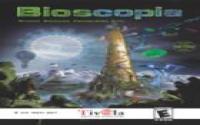 Bioscopia download