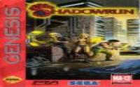 Shadowrun (Genesis) download
