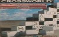 CrossWorld: LA Times Edition download