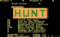 Jungle Hunt download