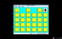 Symantec Game Pack download