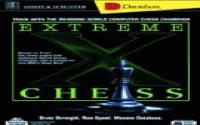 Extreme Chess download