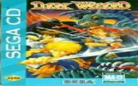 Dark Wizard download