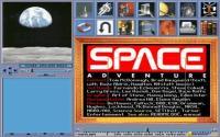 Space Adventure download