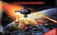 Warhead download