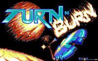 Turn 'n Burn download