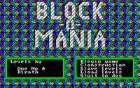 Block-O-Mania download