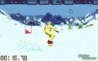 Super Ski Pro download