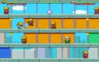 Building Panic download
