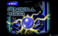 Pinball 4000 download