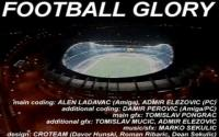 Football Glory download