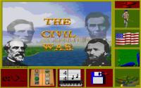 The Civil War (Empire Interactive) download