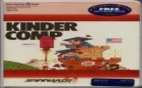 Kindercomp download