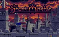 Storm Master download