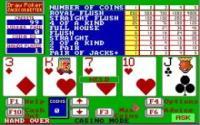 Stanford Wong Video Poker download
