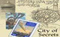 City of Secrets download