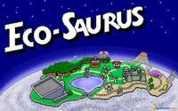 Eco-Saurus download