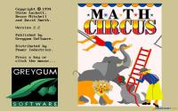 M*A*T*H*S Circus download
