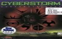 Cyberstorm 2: Corporate Wars download