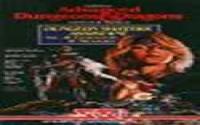 Dungeon Master's Assistant Volume II download