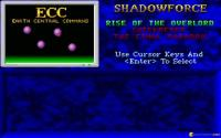ShadowForce download