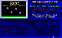 ShadowForce download