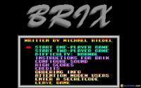 Brix download