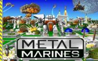 Metal Marines download