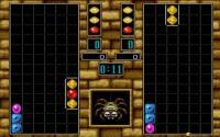 Columns III: Revenge of the Columns pc game