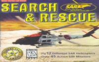 Search and Rescue download