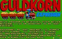 Guldkorn Expressen download